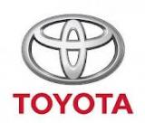 Toyota и Lexus