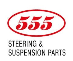 555 (Япония)