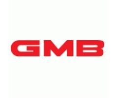 GMB (Япония)