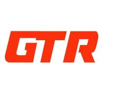 GTR (Китай)