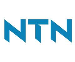 NTN (Япония)