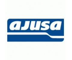 Ajusa (Испания)