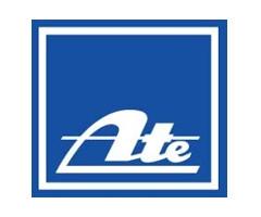 ATE (Германия)