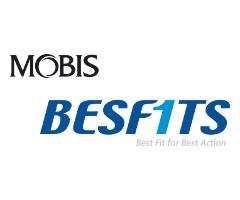 BesF1ts (Корея)