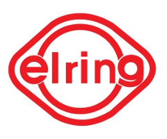 Elring (Германия)