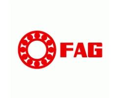 Подшипники FAG (Германия)