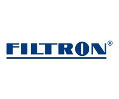 Filtron (Польша)