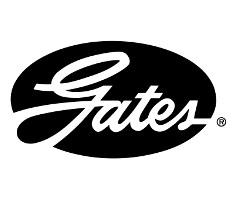 Gates (Германия)