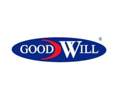 Goodwill (Англия)