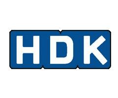 HDK (Япония)