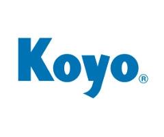 KOYO (Япония)