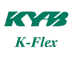 KYB-Flex (Япония)