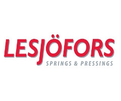 Lesjofors (Швеция)