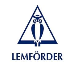 Lemforder (Германия)
