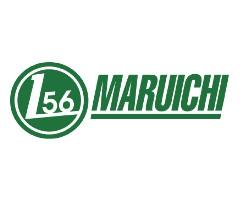 MARUICHI (Япония)