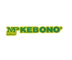 MTP-KEBONO (Тайвань)