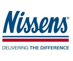 NISSENS (Дания)