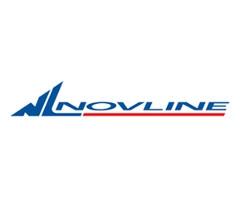коврики NOVLINE