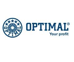 Подшипники Optimal (Германия)