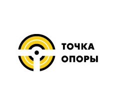 Полиуретановые сайлентблоки Точка опоры (Россия)