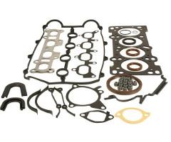 Ремкомплекты и прокладки двигателя