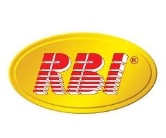 RBI (Тайвань)