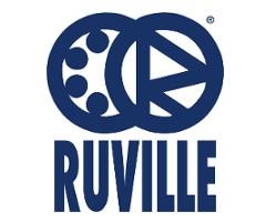Подшипники Ruville (Германия)