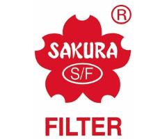 Sakura-JC Sakura (Япония-Тайвань)