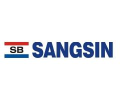 Sangsin (Корея)