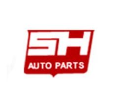 SH-Autoparts (Тайвань)