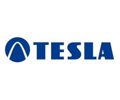 Tesla (Чехия)