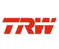 TRW (Германия)